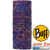 BUFF 117115.605 Junior UV Protection魔術頭巾 Coolmax防臭抗菌圍巾 東山戶外