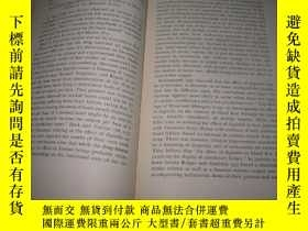 二手書博民逛書店THE罕見CLINICAL USE OF DIGITALIS (