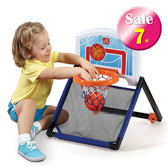 可攜式投籃遊戲套裝