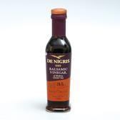 義大利DE NIGRIS巴薩米克醋35%   250ml
