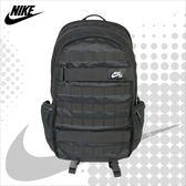 NIKE 後背包 BA5403-010  黑色 SB RPM滑板後背包 MyBag得意時袋