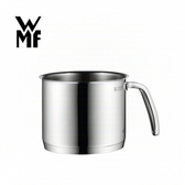 【德國WMF】PROVENCE PLUS 牛奶鍋 14cm 1.7L