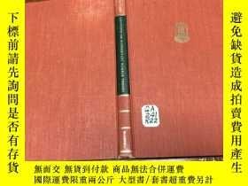 二手書博民逛書店Lectures罕見on Elementary Number T
