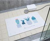 浴室防滑墊家用衛浴衛生間地墊