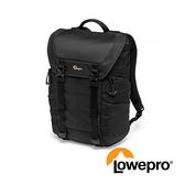 Lowepro 羅普 ProTactic BP 300 AW II 專業旅行者 攝影後背包(黑)-正成公司貨