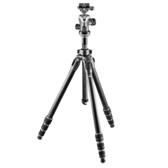 ◎相機專家◎優惠促銷 Gitzo Mountaineer GK1542-82QD 碳纖維腳架組 GH1382QD 公司貨