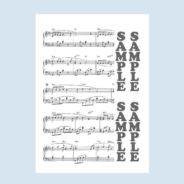 【加贈資料夾】Yamaha 迪士尼&吉卜力鋼琴獨奏暢銷曲中階版套書(中級、進階) 日本進口 獨賣樂譜