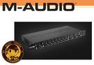 【小麥老師樂器館】M-AUDIO PROFIRE2626 USB 錄音介面 效果器(PROFIRE 2626)