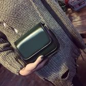 斜背包 新款時尚百搭韓版chic鏈條單肩女迷你斜挎包 YY5731『東京衣社』