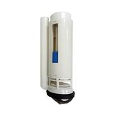 單體上壓二段沖水器(高)