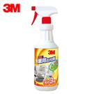 3M 魔利 萬用去污劑 946ml / 瓶