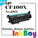 HP CF400A / CF400X /...