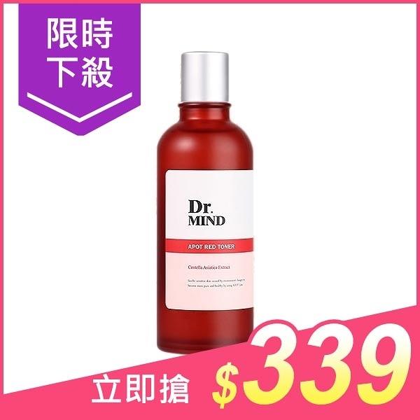 韓國 Dr.Mind 舒緩化妝水(神木水)150ml【小三美日】鄧紫棋推薦 $369