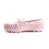 中童PEOPLE THE SENNA KIDS 防水休閒鞋《7+1童鞋》6040粉色