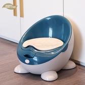 嬰兒童坐便器女孩寶寶小馬桶幼兒小孩座廁所神器尿桶男孩便盆尿盆 滿天星