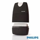 [富廉網] PHILIPS 飛利浦 SVC3250 攜帶型螢幕清潔液15ml+擦拭布