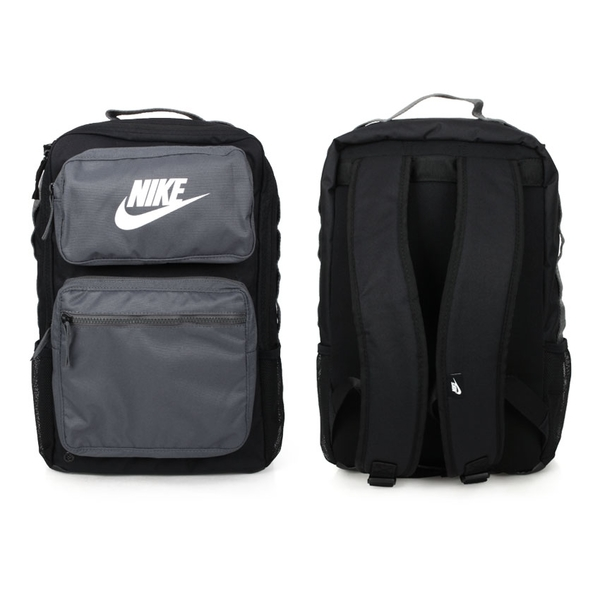 NIKE 大型後背包(肩背包 雙肩包 旅行包 筆電包 15吋筆電≡體院≡ BA6170-010