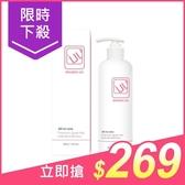 韓國 SHUSHU UU 山羊奶洗髮乳(500ml)【小三美日】$290