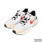 NIKE 女休閒鞋 AIR MAX FUSION 舒適 氣墊 避震 簡約-DD8499161
