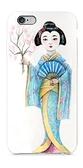 日本插畫iphone 5S6 6 PlusS4S5 HTC M8Butterfly ASUS Z3Z2三星 Note3 4 小米 Sony LG手機殼(所有都可繪製)-60704573