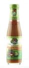 【金椿油品】茶油味噌胡麻和風醬(240ml) 265g/瓶