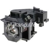 【EPSON】ELPLP43 OEM副廠投影機燈泡 for EMP-TWD10