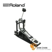 Roland  大鼓雙鏈單踏板 製R 1W