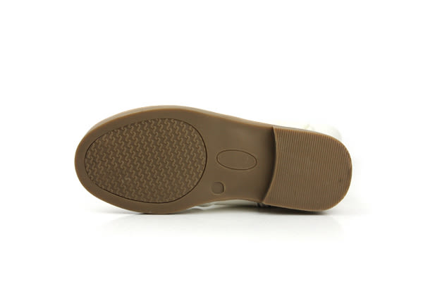 靴子 米 童 no125