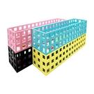 C2806萬用積木盒(加長) 28x7x6.5cm
