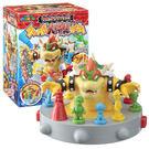 [MIJ] Super Mario 超級...