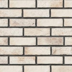 好唰唰磚皮效果文化石電視牆設計有更多變BK3107/箱6.5*21公分