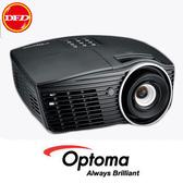 現貨迅速到貨 OPTOMA 奧圖碼 HC51 3D家庭劇院 投影機 公貨 送100吋電動幕+3D眼鏡2支ZD302+HDMI線10米