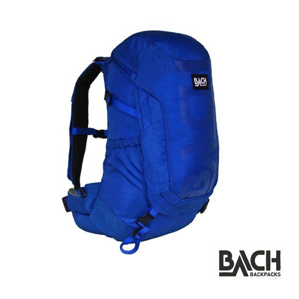 BACH Shield 25 登山健行背包 (25L) 17 / 城市綠洲(登山背包、登山包、後背包包、巴哈包)
