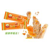 野菽家健康棒-芒果&天然什穀(12條/盒)