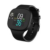 【免運費】ASUS VivoWatch BP (HC-A04) 智慧健康錶