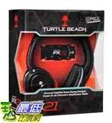 [美國預購] PS3 Ear Force PX21 Gaming Headset