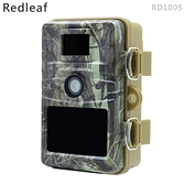 EGE 一番購】Redleaf【RD1005】紅葉自動獵蹤相機 偵測移動目標 夜間拍攝 打鳥 賞鳥 叢林 戶外攝影