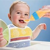 兒童口水巾 圍嘴寶寶純棉6層紗布口水巾兒童可調節肚兜薄款小孩食飯圍兜【快速出貨八折鉅惠】