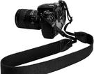 相機背帶單反簡約時尚佳能5D4/6d尼康d750索尼a7微單掛脖男潮肩帶星河
