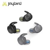 [富廉網]【Jaybird】RUN XT 真無線 藍牙運動耳機