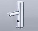 【麗室衛浴】國產 TAP 感應式 面盆龍頭 840  另售  插電型
