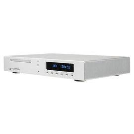《名展影音》法國原裝HD Micromega CD-30 / CD 30 CD播放機(ACTS®/ 132.3kHz)