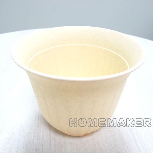 花盆-2入_JK-99702
