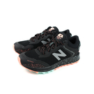 New Balance Fresh Foam Arishi 運動鞋 黑色 童鞋 YPTARIB1-W no721