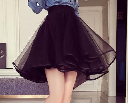 (45 Design)  訂做7天到貨 韓風婚紗禮服  高級訂製服洋裝連身裙團服訂製設計風格禮服 12