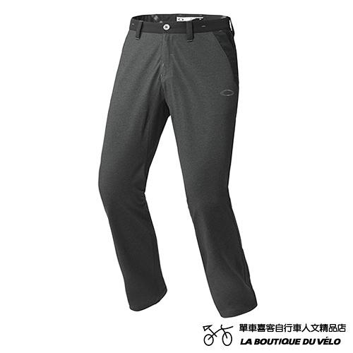 OAKLEY BARK TECHNICAL FLEECE RELAX STRAIGHT 2.0 日本限定款 彈性高透氣球褲 高爾夫
