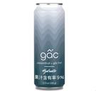 [COSCO代購 754] 促銷至6月18日 W128992 GAC 百香果木鱉果飲料 356克 X 8瓶