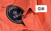 stmalo-fourpics-7993xf4x0173x0104_m.jpg