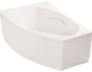 【麗室衛浴】 美國KOHLER Symbio整體化浴缸 左K-1771T/右K-1772T