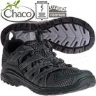 Chaco ECM01_HD31 神秘黑...